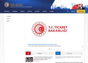 tuketici.gtb.gov.tr