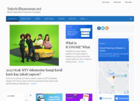 tuketicifinansman.net