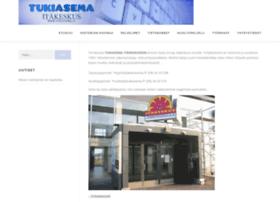 tukiasema.fi