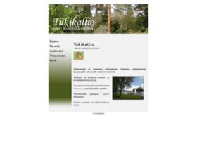 tukikallio.fi
