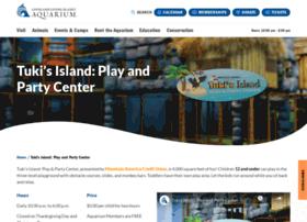 tukisisland.com
