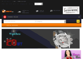 tukri.com