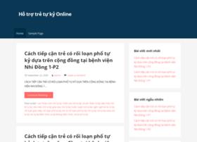 tukyonline.com