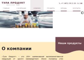 tula-produkt.ru