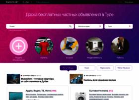 tula.barahla.net