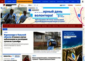 tula.kp.ru
