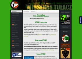 tulacz.almanak.pl