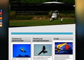 tuladelta.ru