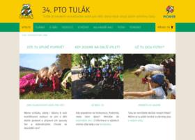 tulak.org