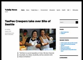 tulalipnews.com