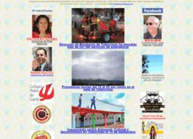 tulancingo.com.mx
