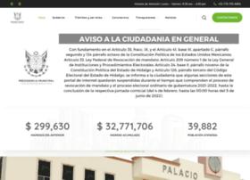 tulancingo.gob.mx