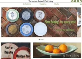 tulaneroadregistry.com