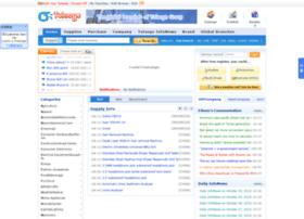 tulaoge.com