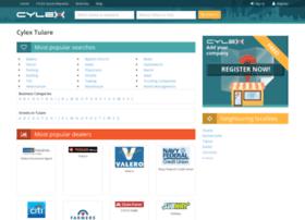 tulare.cylex-usa.com