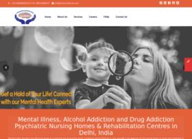 tulasihealthcare.com