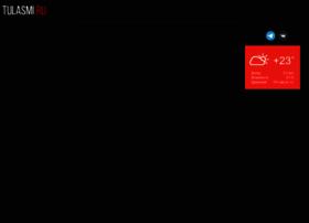 tulasmi.ru