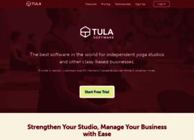 tulasoftware.com