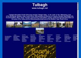 tulbagh.net