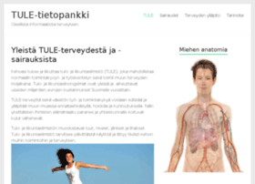 tule-tietopankki.fi