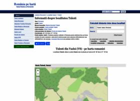 tulesti-vs.pe-harta.ro