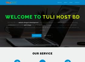 tulihost.com