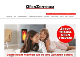 tulikivi-fachgeschaeft.de