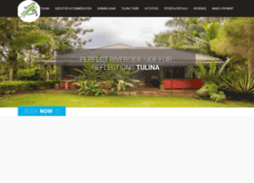 tulinariverside.com