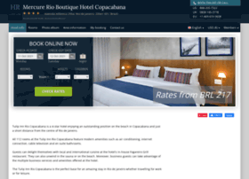 tulip-inn-copacabana-rio.h-rez.com