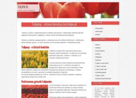 tulipa.pl