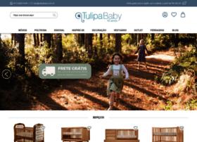 tulipababy.com.br