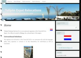 tulipanenglish.wordpress.com