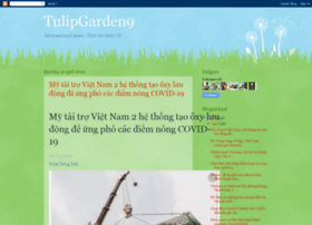 tulipgarden9.blogspot.com