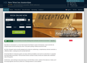 tulipinn-amsterdamcitywst.h-rez.com