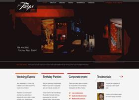 tulipsevent.com