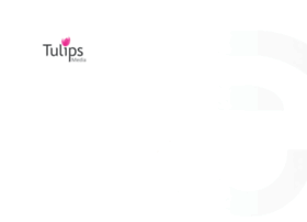 tulipsmedia.in