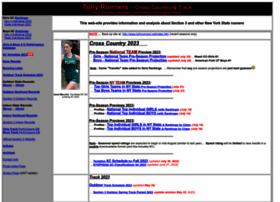 tullyrunners.com