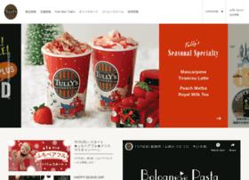 tullys.co.jp