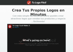 tulogofacil.com