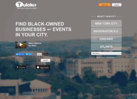 tuloko.com