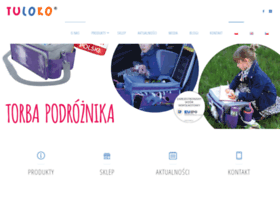 tuloko.pl