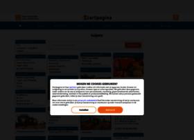 tulpen.startpagina.nl