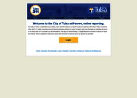 tulsa311.com