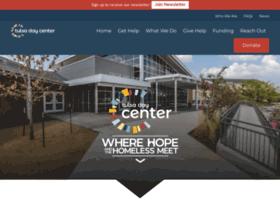 tulsadaycenter.org
