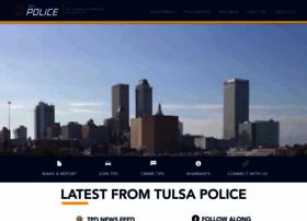Keywords: Manhattan, ny lottery, fire departments, sex offender registery, ...