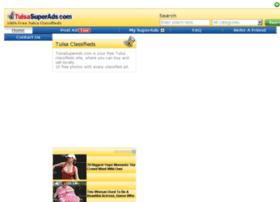tulsasuperads.com