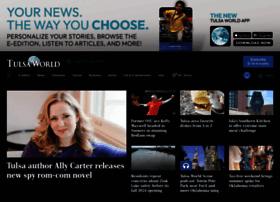tulsaworld.com