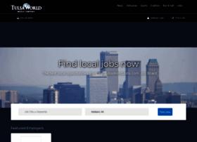 tulsaworldjobs.com