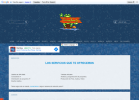 tulugarfavorito.com