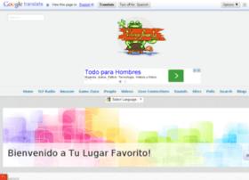 tulugarfavorito.net